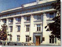 Депутатский корпус будет поддерживать инициативы по развитию спорта в городе - Юрий Дойников